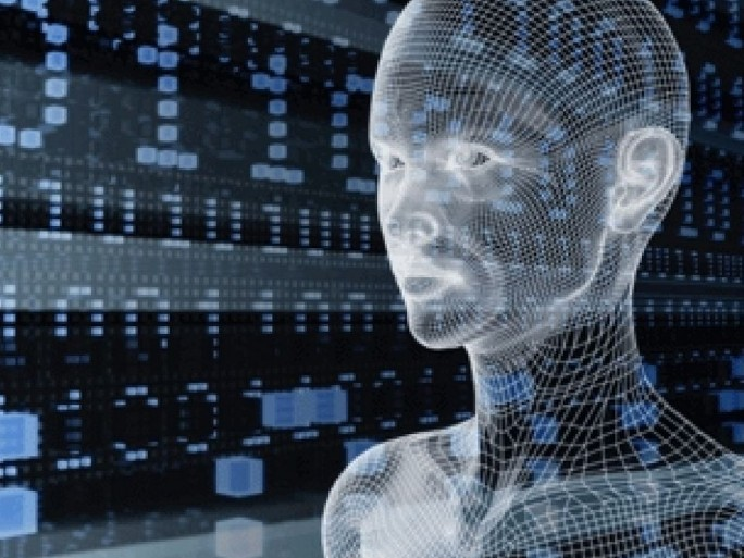 intelligence-artificielle-adoption-sectorielle-tata-consulting-services