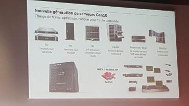 serveurs-ProLiant-Gen10
