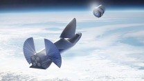 spaceX-BFR-destination-mars