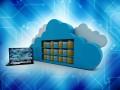 stockage-objets-cloud-scality-RGPD