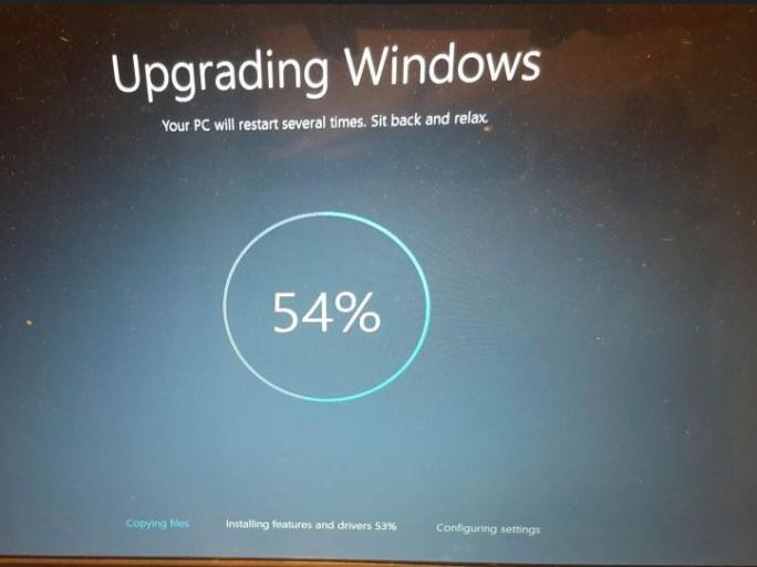 windows-10-microsoft-entreprises