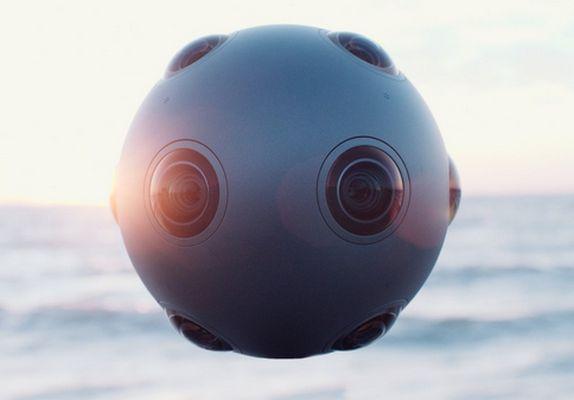 Ozo-Nokia-Technologies-realite-virtuelle-arret
