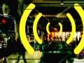 alerte-wifi-wpa