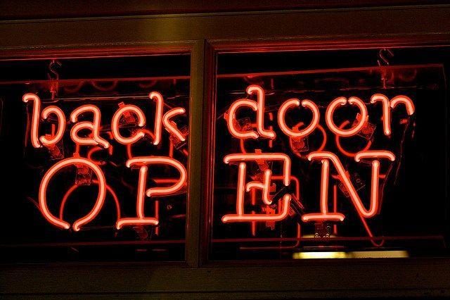 backdoor-ccleaner-cisco