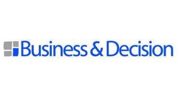 business-decison-logo
