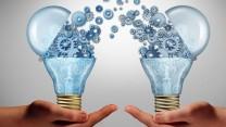 chronique-cloud-louis-nauges-innovation