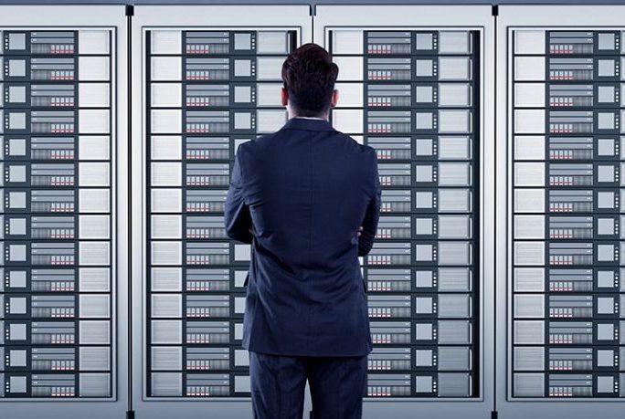Google et Cisco s'associent pour un cloud hybride