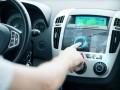 cnil-voiture-connectee-preconisations-donnees-personnelles