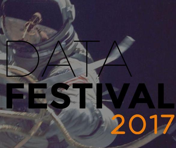 data-festival-2017-update