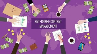 enterprise-content-management-sollan