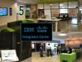 ibm-cisco-integration-center