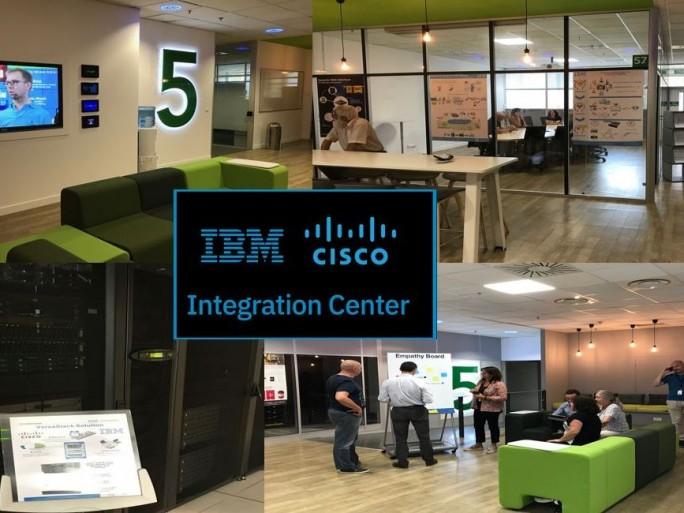 ibm-cisco-integration-center
