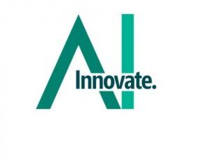 innovate-AI-microsoft-ventures-challenge