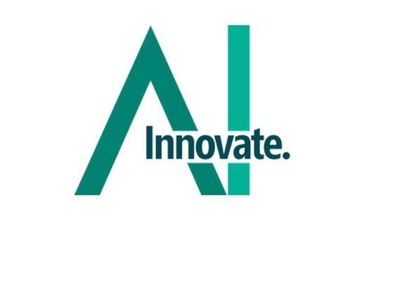 innovate-AI-microsoft-ventures-challenge
