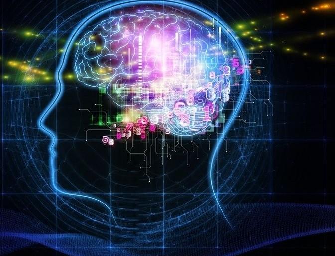 intelligence-artificielle-gartner