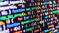 langage-swift-perte-influence-developpeurs