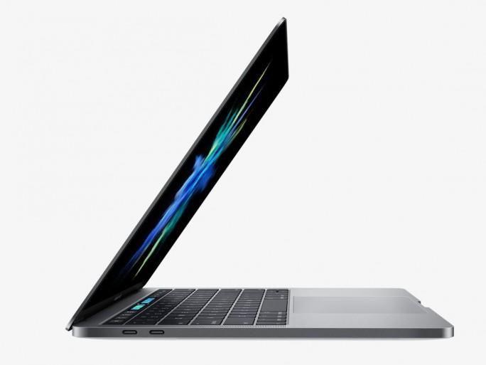 millions-Mac-exposés-attaque-EFI