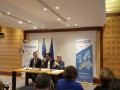 mois-europeen-cybersecurite-contribution-france