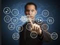 nokia-amazon-web-services