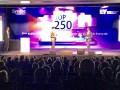 panorama-editeurs-logiciels-top-250-syntec-numerique-une