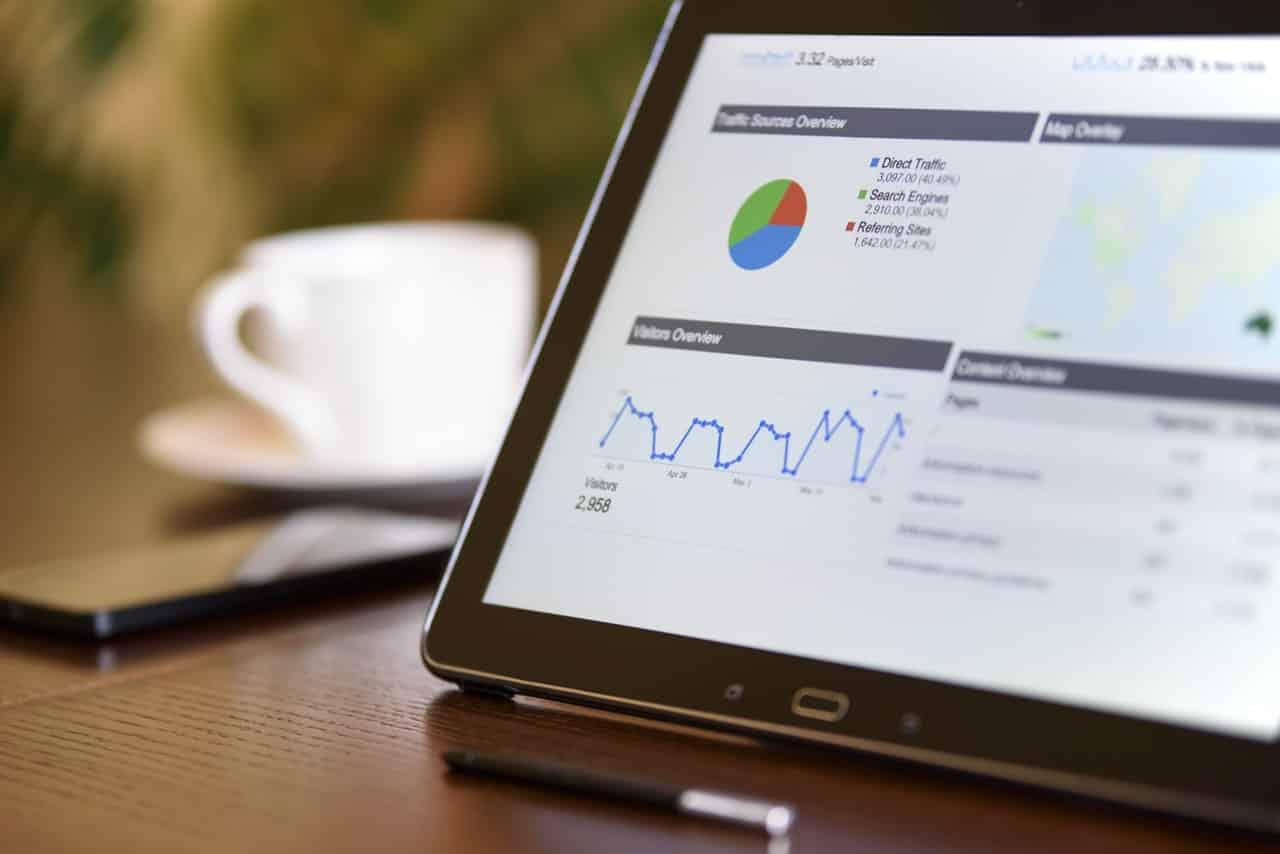Digital Workplace : le coût élevé des dysfonctionnements IT