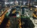 smart-city-syntec-numerique