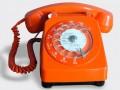 téléphone rtc
