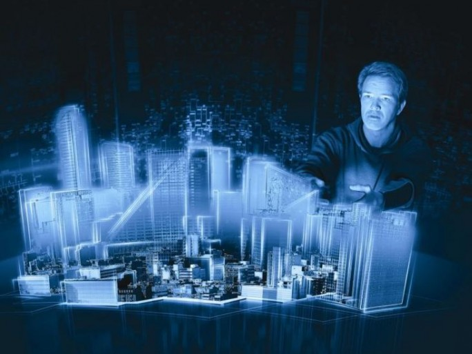 thales-group-intelligence-artificielle
