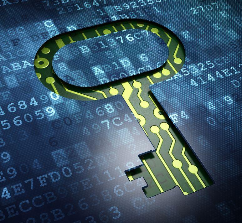 toshiba-cryptographie-quantique