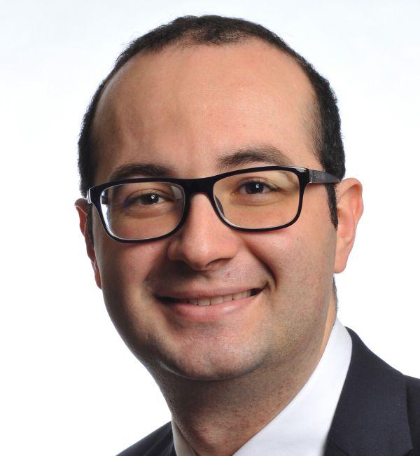 Hicham Benjelloun