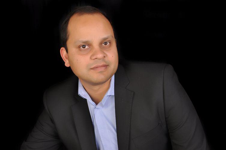 Sudip Singh