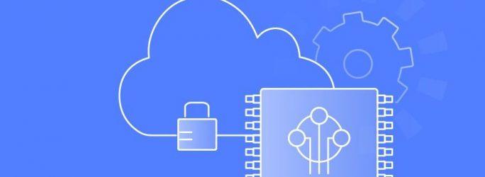 amazon-web-services-freeRTOS-IoT