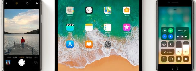 apple-iphone-version-iOS-11