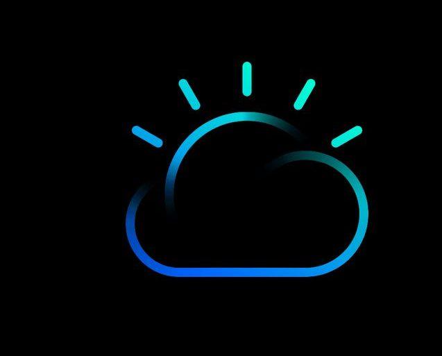 avis-experts-IBM-cloud