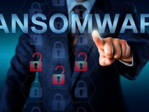 avis-experts-ransomware-fortinet-ok