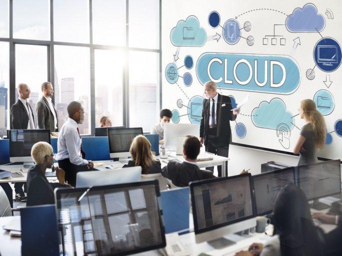 cloud-adoption-entreprise-etude-interoute