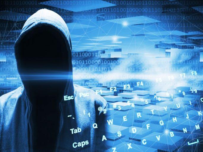 cyberattaques-russes-vs-royaume-uni