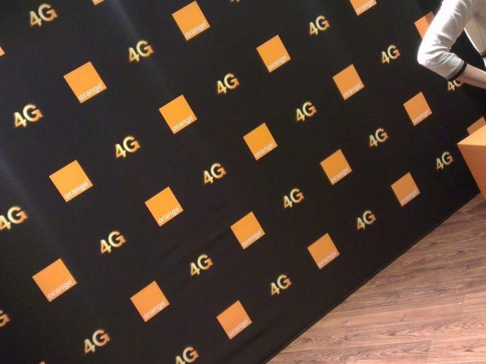 deploiement-4G