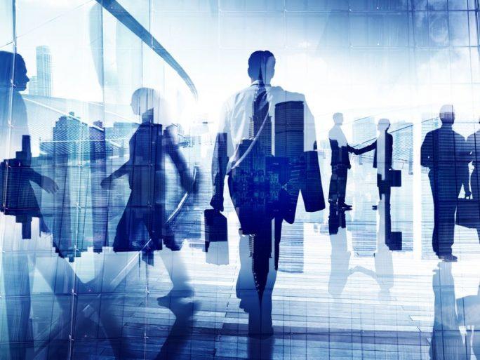 gestion-RH-transformation-numerique-cornerstone