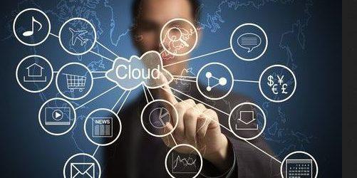 instinct-cloud-modele-BIS-chronique-paul-nauges