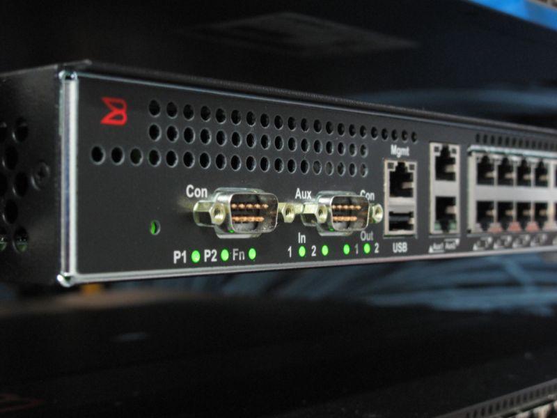 load-balancing-avis-expert-avi-network