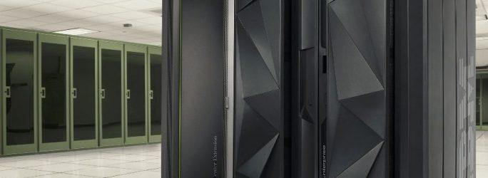 mainframe-BMC