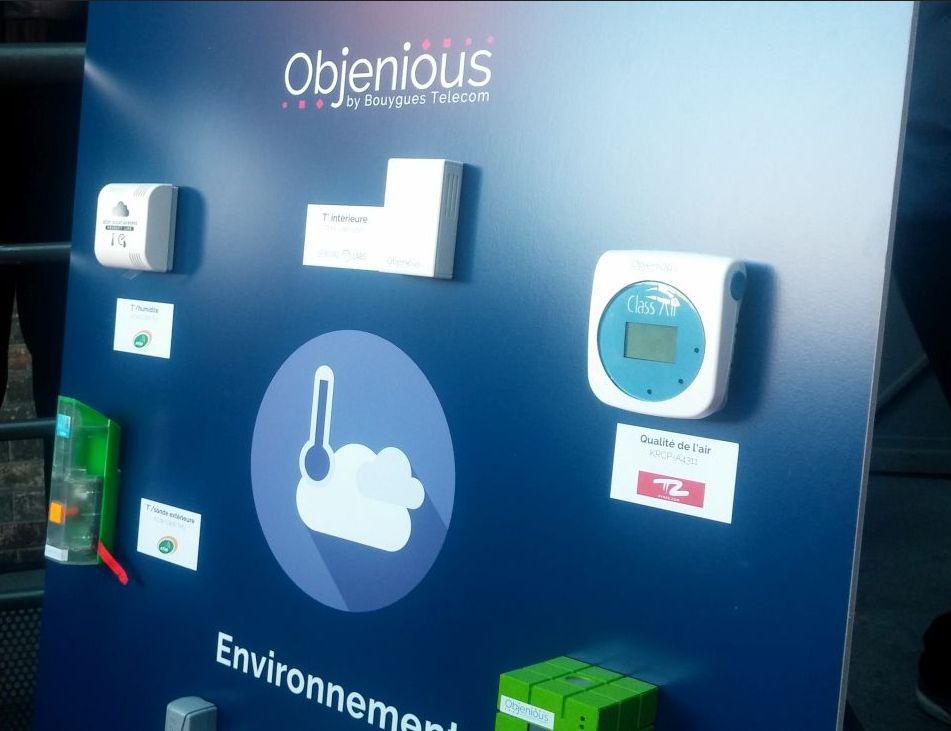 objenious-IoT-RTE-zones-rurales