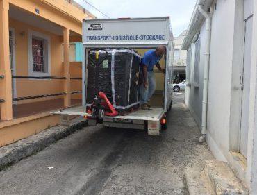 photo-4-livraison-camion-dauphin-telecom