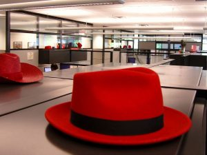 red-hat-ceph-storage-3