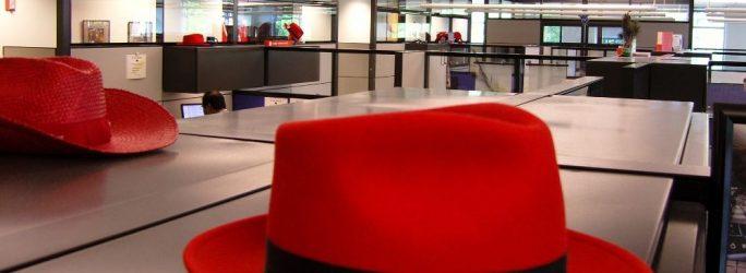 red-hat-ceph-storage-3