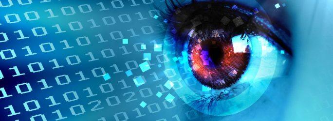 securite-digital-IBM