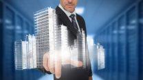 smart-city-cisco-CIFAP