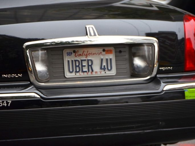 uber-piratage-vol-donnees-persos
