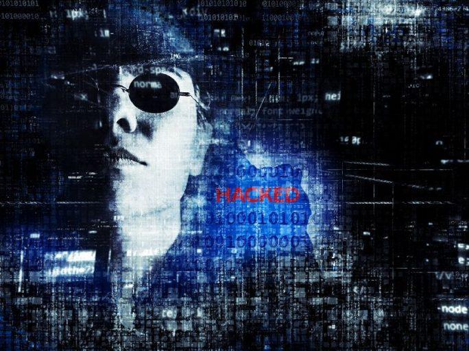 vault-8-wikileaks-nsa